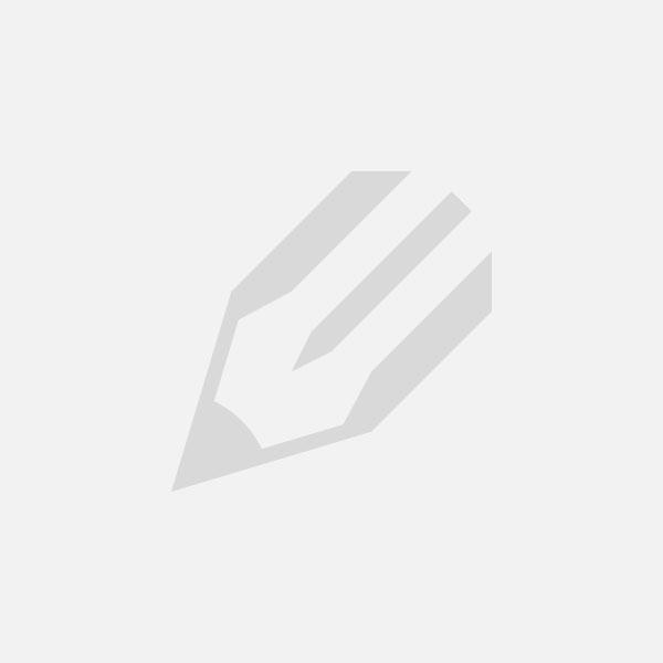Gạo Tài Nguyên Thơm – Mai Tư Hoảnh