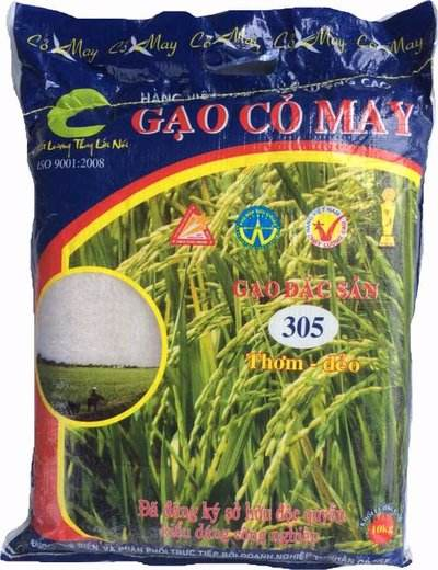 đặc sản 305 - cỏ may-compressed-compressed
