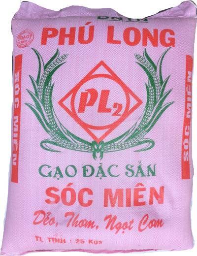 rsz_sóc_miên_-_phú_long-compressed