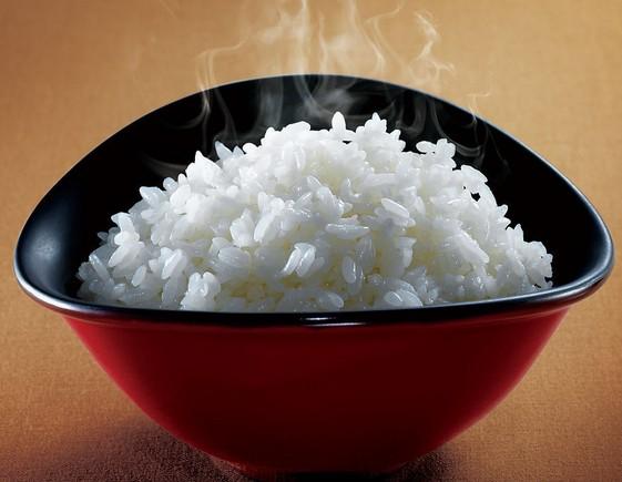 Gạo ngon là gạo gì ? Thế nào là gạo ngon ?