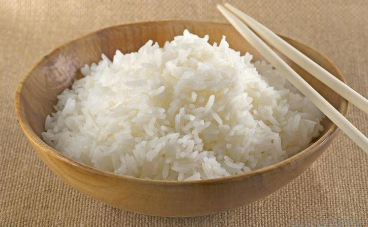 gạo ngon - gao ngon Đà nẵng